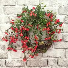 summer wreaths for front doorShop Grapevine Wreaths For Front Door on Wanelo
