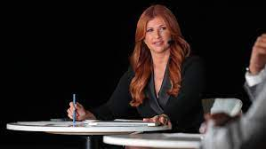 ESPN Removes Rachel Nichols From All of ...