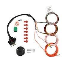 13 pole 12v wiring harness series 13 pole sockets and plugs from 13 pole 12v wiring harness