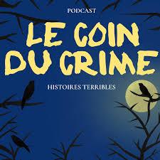 Le Coin Du Crime