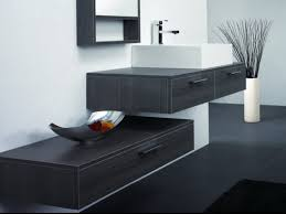bathroom vanity design. Bathroom Superb Vanity Designs With Great Granite Minimalist Vanities Design S
