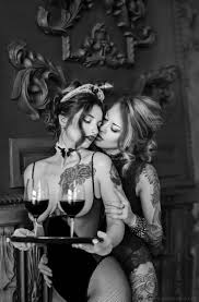 315 best images about erotic beauty on Pinterest