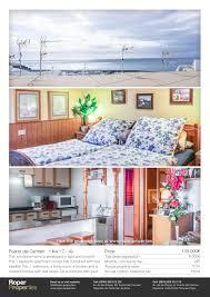 San Antonio Hotel Suites 2 Bedroom 2 Bedroom Apartments San Antonio Ibiza House Decor