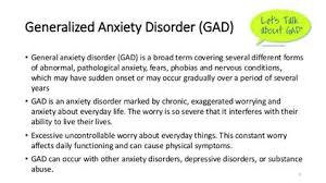Severe Depression Quotes. QuotesGram via Relatably.com