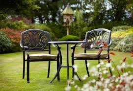 Small Picture Better Homes and Garden Patio Furniture Tips and Ways to Choose