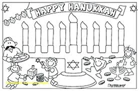 hanukkah coloring page with cat celebrate hanukkah chanukah