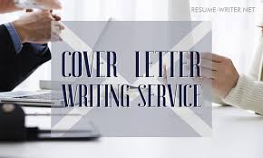 Cover Letter Writing Service Double Hit Resumewriternet Enchanting Guaranteed Resume Writing Services