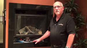 heat & glo® gas fireplace troubleshooting video youtube Majestic Fireplace Wiring Diagram Majestic Fireplace Wiring Diagram #29 majestic fireplace wiring diagram