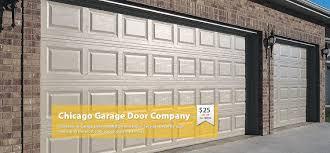 garagedoor company garagedoor opener garagedoor chicago garagedoor services garagedoor door detail