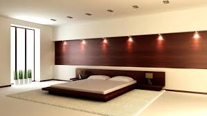 loft bed lighting. largelarge size of prissy bedroom loft beds large platform low bed frame wall lighting
