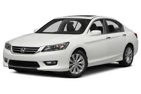 honda accord 2014 white. Interesting Honda 2014 Honda Accord On White D