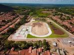 imagem de Codó Maranhão n-7