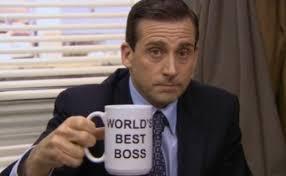 michael scott worlds best boss quality=100&w=650