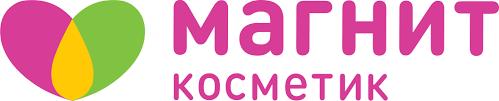 <b>Наборы</b> косметики и аксессуары для <b>макияжа</b> | Магнит Косметик