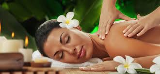 """Résultat de recherche d'images pour """"massage balinais"""""""