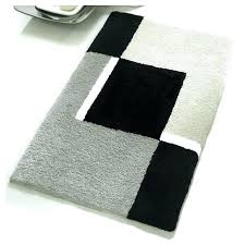 gray bathroom rug sets the luxury bath charcoal rugs beautifully s