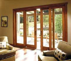 cost to replace sliding door with french doors sliding glass door vs french door cost to