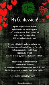 Deep Love Quotes Custom Deep Love Quotes That Make You Think Personal Boyfriend Love Poems