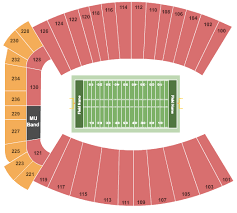 Western Kentucky Hilltoppers Football Tickets 2019 Browse