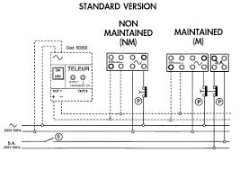wiring diagram maintained emergency lighting wiring wiring diagram for emergency lighting the wiring diagram on wiring diagram maintained emergency lighting