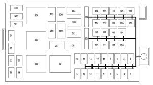2004 acura mdx fuse box location 2005 2011 diagram smart wiring full size of 2007 acura mdx rear fuse box location 2011 diagram 2005 new jeep renegade