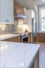 kitchen remodel madison wi custom cabinets remodel kitchens blue