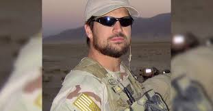 On casting Navy SEAL Adam Brown (from a SEAL who knew him) - Sandboxx