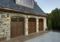 reliable garage doorReliable Garage Door Reviews I76 About Wonderful Home Decorating