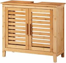 Badezimmer Unterschrank Holz Motorscooterwallpaperga