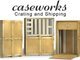 shipping crate furniture. Crating And Shipping Company Artwork Crate Furniture T