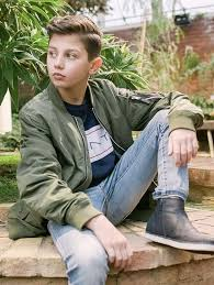 Pin by Skerjames on Boys   Boy skinny <b>jeans</b>, Cute <b>teenage</b> boys ...