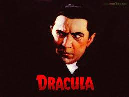 art is the heart dracula the ultimate byronic hero dracula the ultimate byronic hero