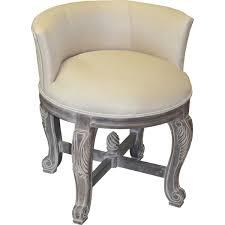 bathroom vanity chair or stool. vanity stools for bathrooms on bathroom regarding bench 20 chair or stool t