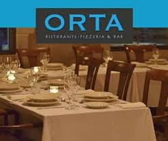 South Shore Restaurants  OpenTableSouth Shore Dining Ma