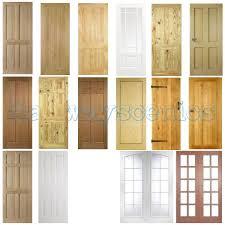 interior door texture. Interior Doors Texture Sheet For Download Door O