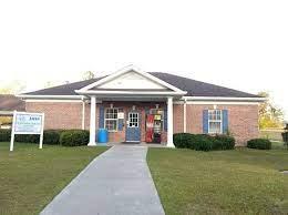 101 south peterson avenue, douglas, ga 31533 coffee county. Douglas Georgia Department Of Driver Services