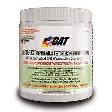 used the watermelon this morning excellent pre workout gat nitraflex hyperemia testosterone enhancing pwd green apple german american tech gnc
