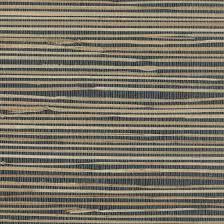 nz0786 grasscloth york river grass
