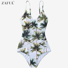 Zaful Swimwear Size Chart Zaful Swimwear Plus Size Blog Eryna