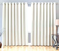 extra wide ready made curtains for bay windows redglobalmxorg curtains for wide windows curtains for wide