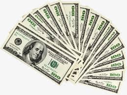 Kết quả hình ảnh cho tiền đô