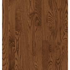 bruce manchester 3 25 in saddle oak solid hardwood flooring 22 sq ft