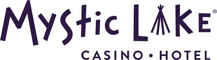 Mystic Lake Casino Hotel Prior Lake Tickets Schedule