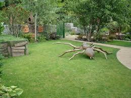 Small Picture BeautifulGardensOnlinecouk Garden Designers CoventryBlock