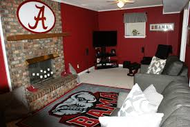 cool man cave furniture. Full Size Of Living Room:sony Dsc Sony Cool Man Cave Furniture O