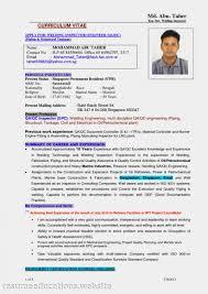 Download Merchant Marine Engineer Sample Resume