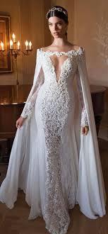 13 Best Bride_beauty Images On Pinterest Bride Wedding Dressses