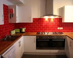 best 20 red kitchen cabinets ideas on red cabinets impressive on red and white kitchen