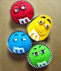 really cool cupcake designs. Interesting Designs 18 Funny U0026 Yummy Cupcake Designs To Inspire You M Cupcakes  With Really Cool