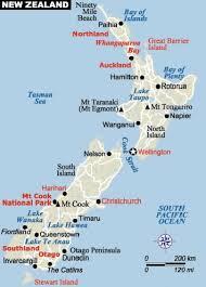 New Zealand Aviation Charts New Zealand Aviation Weather